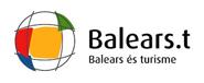 BALEARS-T