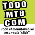TODO MTB