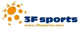 3F SPORTS