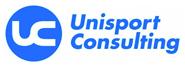 UNISPORT CONSULTING