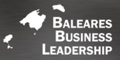 CYCLINGMEETING_BALEARESLEADERBUSINESSHIP