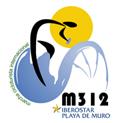 MALLORCA312