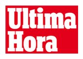 ULTIMA HORA
