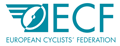 CYCLINGMEETING_ECF