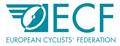CYCLINGMEETING_ECF