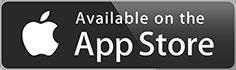 app store laca